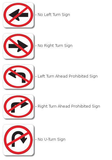 No turn.JPG