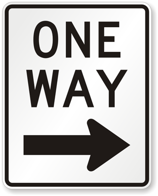 One way sign.png