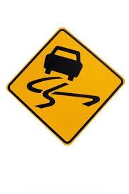 Slippery Sign.jpg